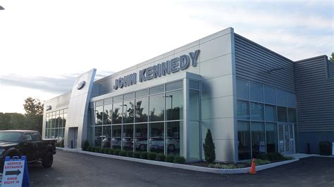 kennedy ford jenkintown kd2 architects kennedy ford jenkintown