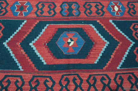 new kilim rugs k0012182 new turkish kilim rug