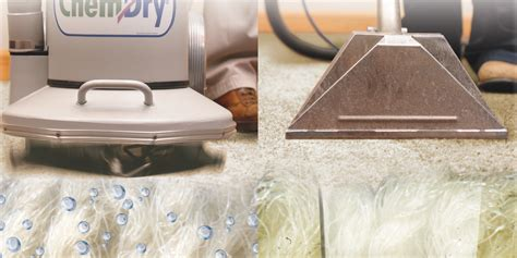 chem dry carpet upholstery cleaning allaire chem dry vs steam carpet cleaners