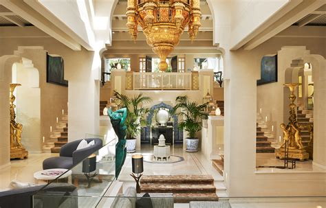 luxury hotels  marbella marbella club hotel