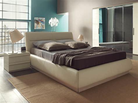 8 best orleon koleksiyonu images on 3 4 beds