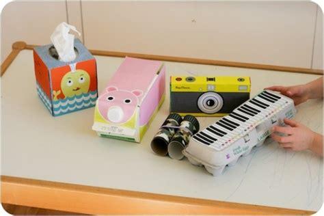 Am Nager Un Atelier De Bricolage 2558 by Ideias De Brinquedos Para Crian 231 As Nas F 233 Rias Vilamulher