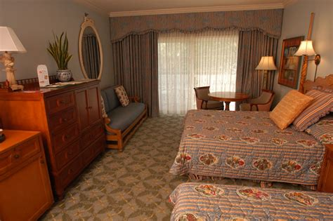 disney yacht club rooms disney s yacht club to neverland travel disney vacations