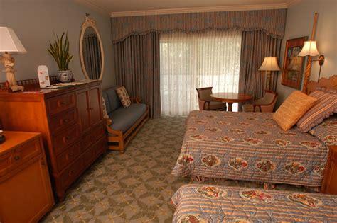 disney yacht club garden view room disney s yacht club to neverland travel disney vacations