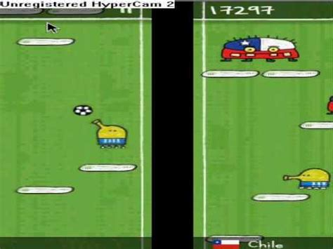 doodle jump football jar doodle jump all teams and animals
