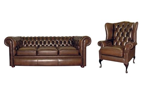 old fashion sofas telegraph error 404 sorry the page you have requested