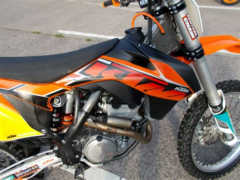 Ktm 250 Sxf Price Ktm Sxf 250 2014