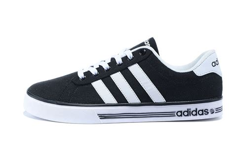 adidas canvas shoes adidas canvas shoes black white order www