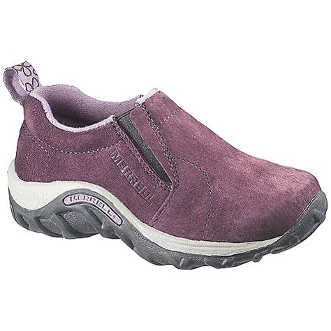 and shoes shoes merrell