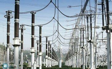 capacitive voltage transformer purpose shivam chakraborty quora