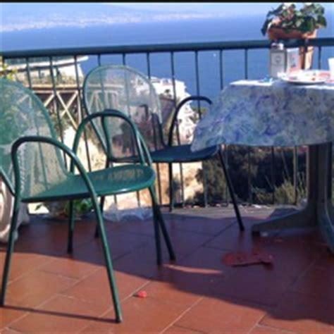 la terrazza napoli la terrazza bar via francesco petrarca 48 mergellina