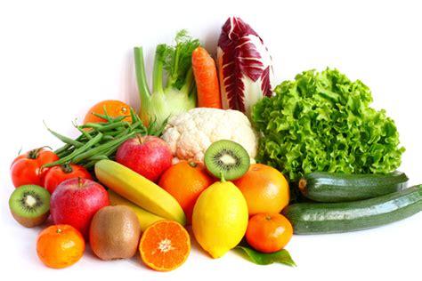 Obat Tb Mata Kuning errika ayu kandungan obat dalam buah dan sayur