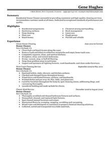 outside sales resume manager cover letter residential