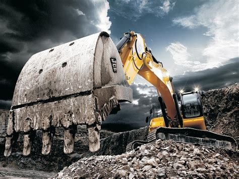 cat excavator wallpaper best excavator wallpapers in high quality lorelei ivester