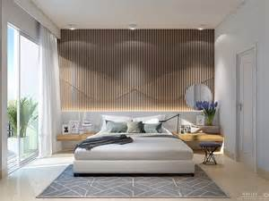 indirekte beleuchtung schlafzimmer inspirierende ideen f 252 r die beleuchtung im schlafzimmer