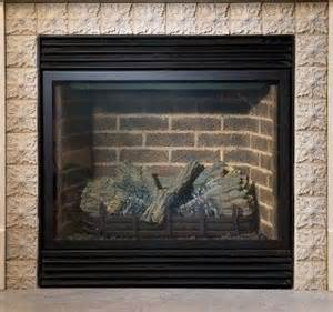 before after fireplace safety screens