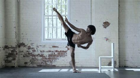 born fighters documentary the art of fighting short documentary on vimeo