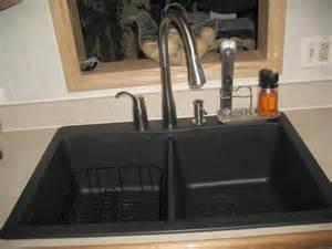 moenstone kitchen sinks 20 absolute moenstone kitchen sink wallpaper cool hd