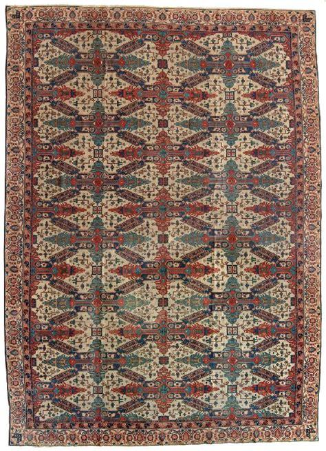 tappeti punto croce teheran disegno croce di sant andrea morandi tappeti