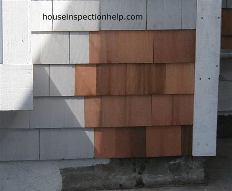 how to replace wood siding on a house wood shingle siding repair