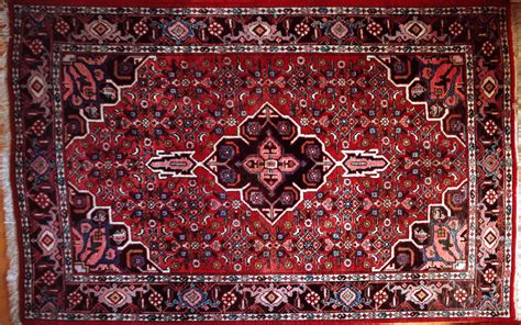 tradition justice today a sourcebook of classic texts books file modern bidjar rug jpg wikimedia commons