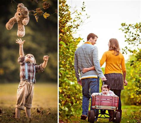 family ideas fall family photo ideas 23snaps