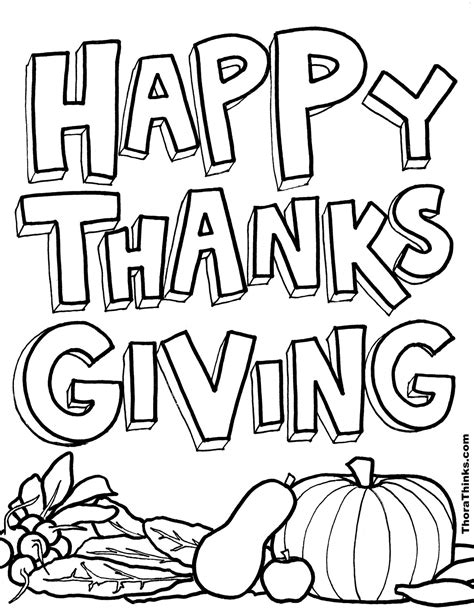 printable thanksgiving cards to color printable thanksgiving coloring cards happy easter