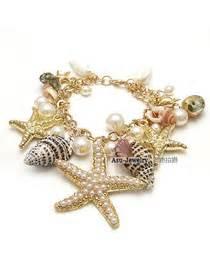 Flirty White Elephant Pearl Korean Fashion Bracelet flirty white elephant pearl korean fashion bracelet