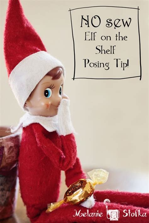 Mischievous On The Shelf by 1000 Images About Holidays On The Shelf