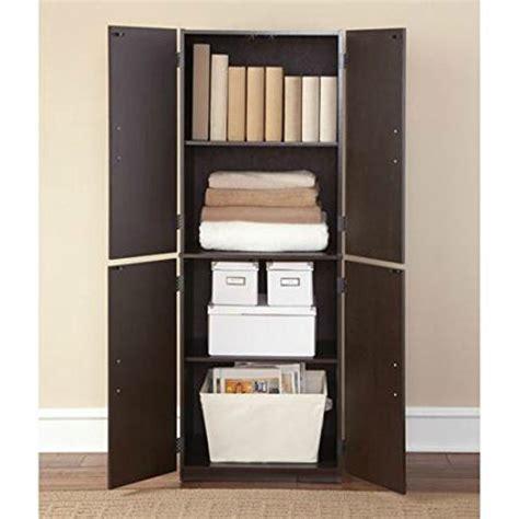 mainstays storage cabinet white roselawnlutheran