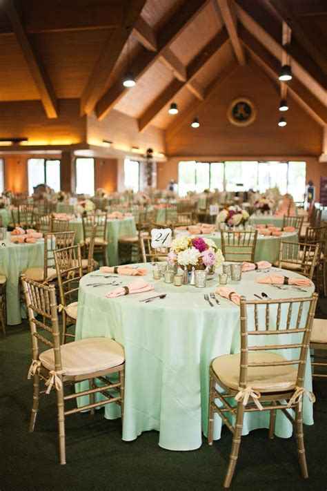 Wedding Venues Kentucky by Keeneland Weddings Get Prices For Wedding Venues In
