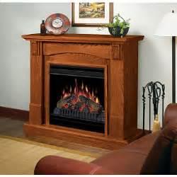 dimplex compact electric fireplace oak sam s club