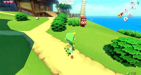 legend boats out of business why you should buy a wii u business insider