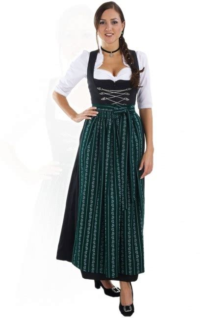 Muchef Apron Mini Black Forest 26 best images about dirndl aprons on dirndl