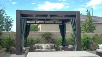 Outdoor Awning Ideas Patio Cover Designs Patio Ideas Valley Patios Palm