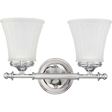 bathroom lighting fixtures chrome with brilliant type in uk eyagci glomar lamberta 2 light polished chrome bath vanity light with frosted etched glass hd 4262