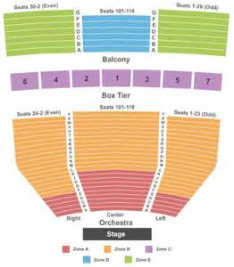 in color dc tickets kennedy center eisenhower theater tickets in washington
