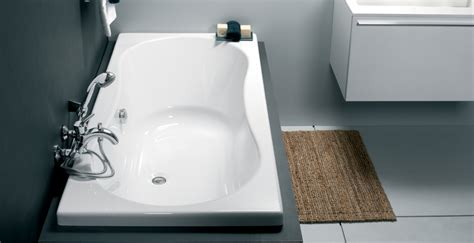 Baignoire 150x90 by Baignoire 150x90 Baignoire X Cm Blanc With