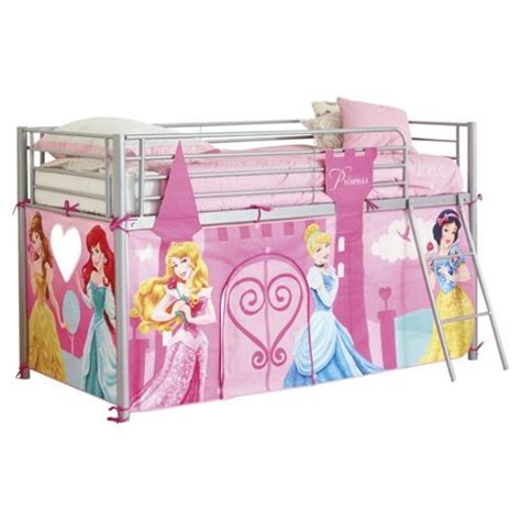 Princess Mid Sleeper by Buy Disney Princess Mid Sleeper Tent Pack From Our Mid