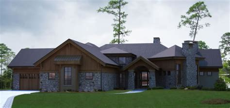mountain view plans for a hillside home with walk out lower mountain view plans for a hillside home with walk out lower