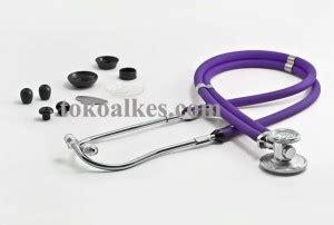 Alat Kesehatan Stetoskop Tempat Jual Alat Kesehatan Di Bandung Tokoalkes