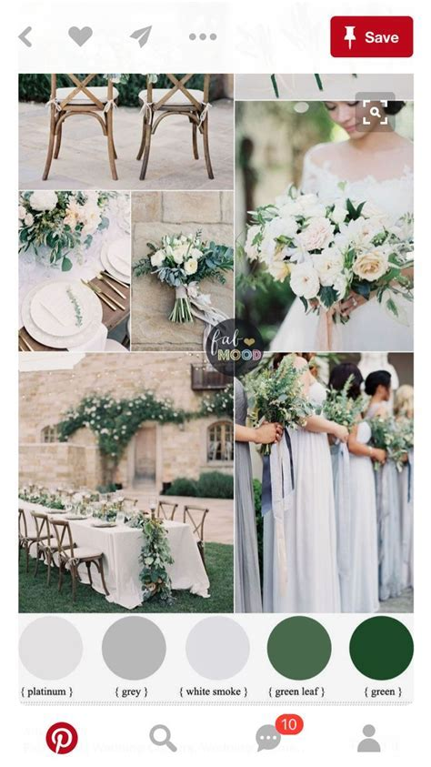 Best 25  February wedding ideas on Pinterest   Wedding
