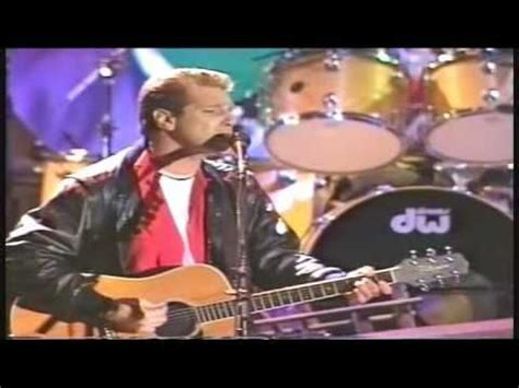 don henley don t rock the boat 44 best the eagles images on pinterest the eagles
