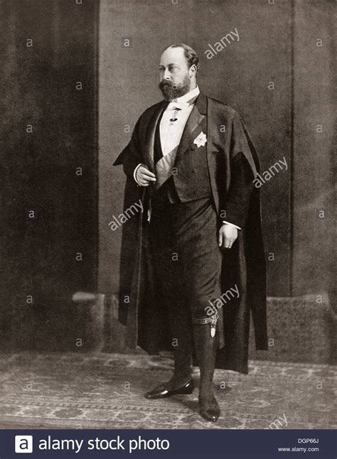 edward vii the prince of wales and the he loved books albert edward prince of wales future edward vii 1841