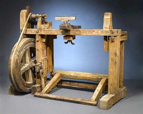 18th century woodworking tools the world s catalog of ideas