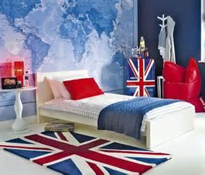 englische dekoration union m 246 bel und deko ideen britisches flair