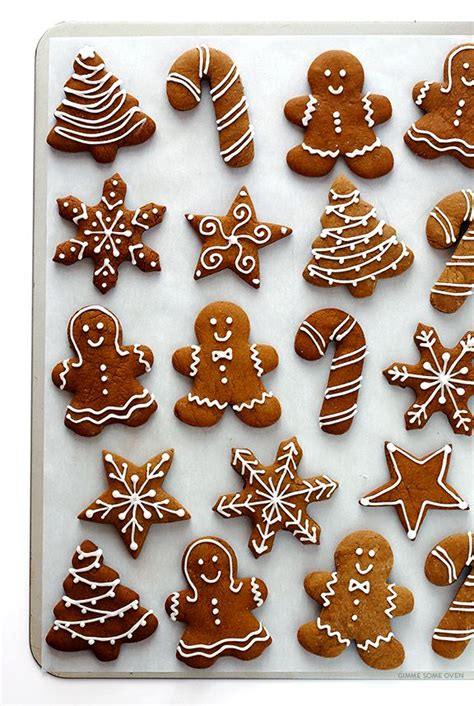 1000 ideas about christmas gingerbread on pinterest