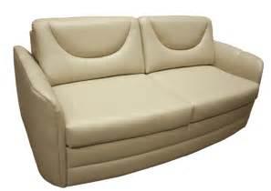 hideabed sofa rv furniture fold n tumble sleeper air bed sleeper rv