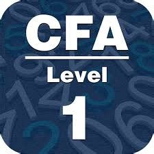 Cfa Mba Combo by Cfa Level 1 Study Material Free Of Equity And Fixed Income