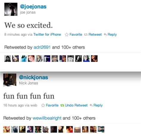 best tweet s best tweets